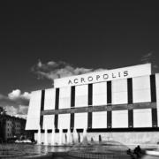 acropolis-nice.jpg