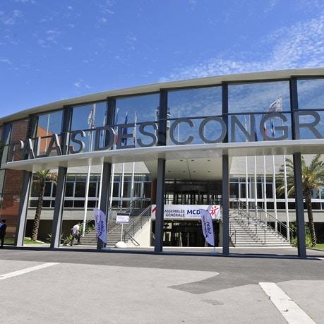 palais_des_congres_marseille.jpg
