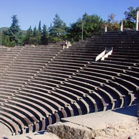 theatre-vaison.jpg