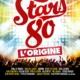 stars-80-l_origine-concert-.jpg