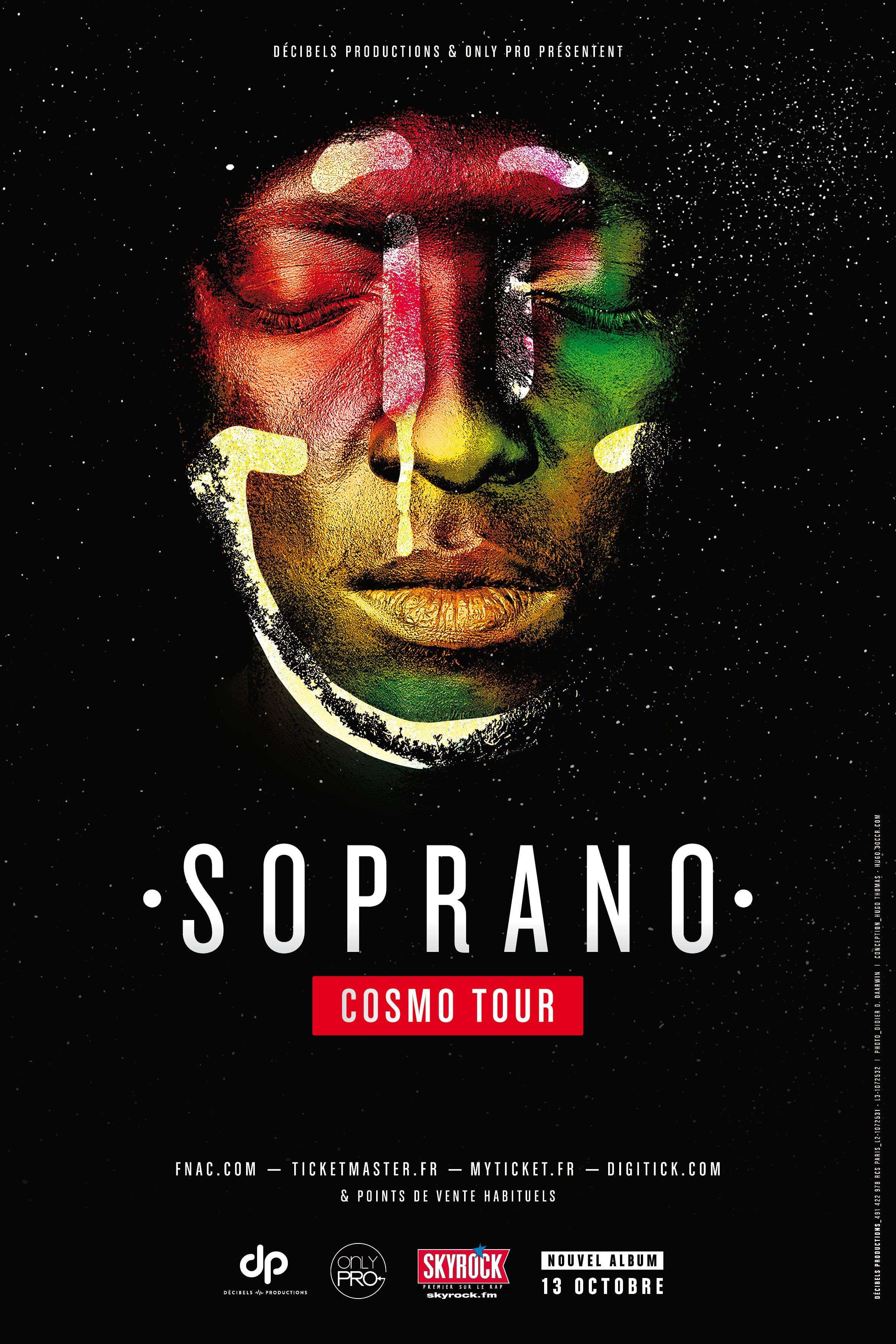 soprano_cosmopolitanie2015_40x60_divers.jpg