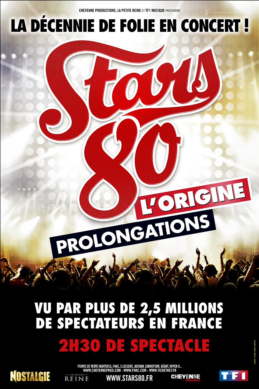 stars_80_l_origine_prolongations.jpg