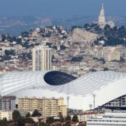stade_velodrome_marseille.jpg