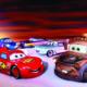 cars_cmjn-2.jpg