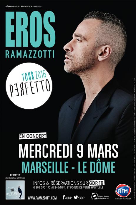 eros-ramazzotti__marseille-2.jpg