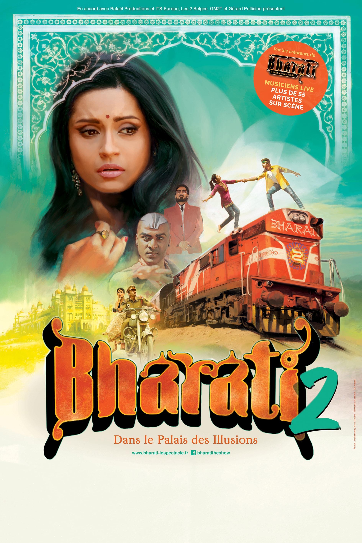bharati_2.jpg