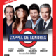 lappeldelondres-marseille-2.jpg
