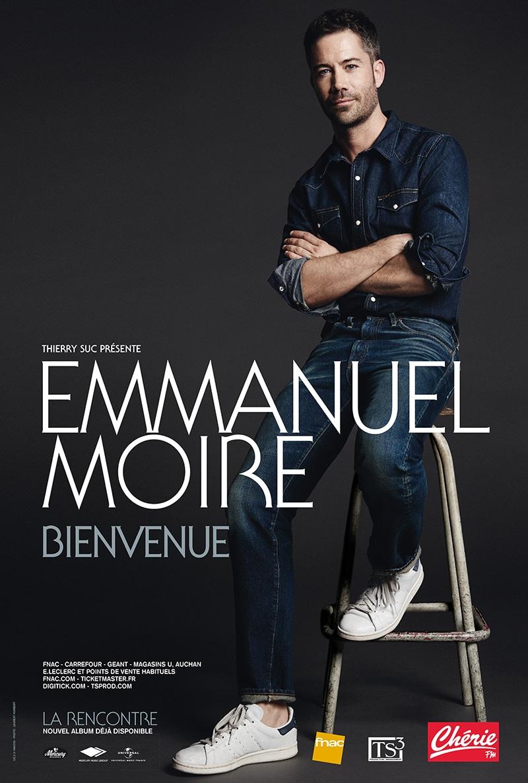 emmanuel_moire_provin_4c96d.jpg