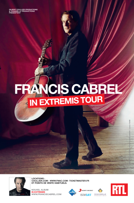 francis_cabrel_in_extremis_tour.jpg