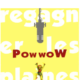 pow_wow.png