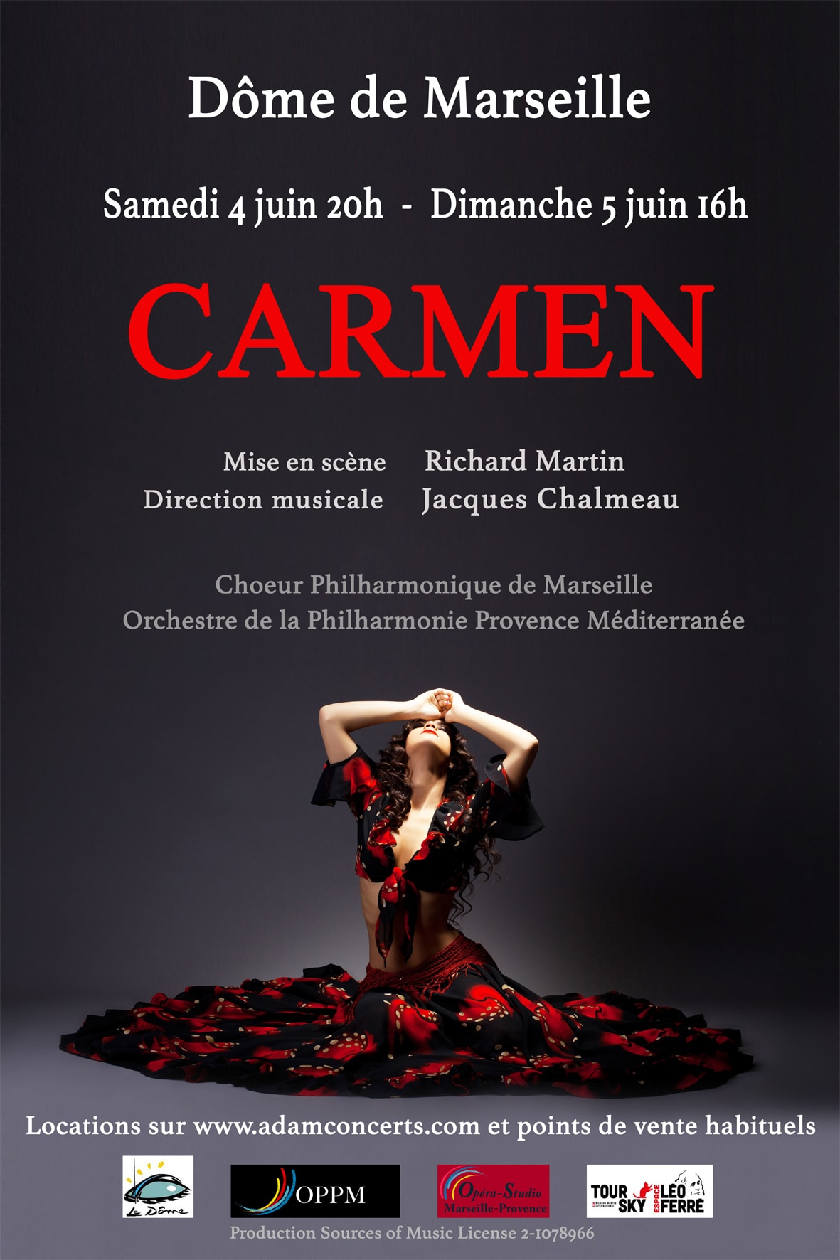 carmen_marseille-2.jpg