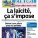 le_parisien_oct_2015-2.jpg