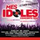 mes-idoles-marseille-nice-t.jpg