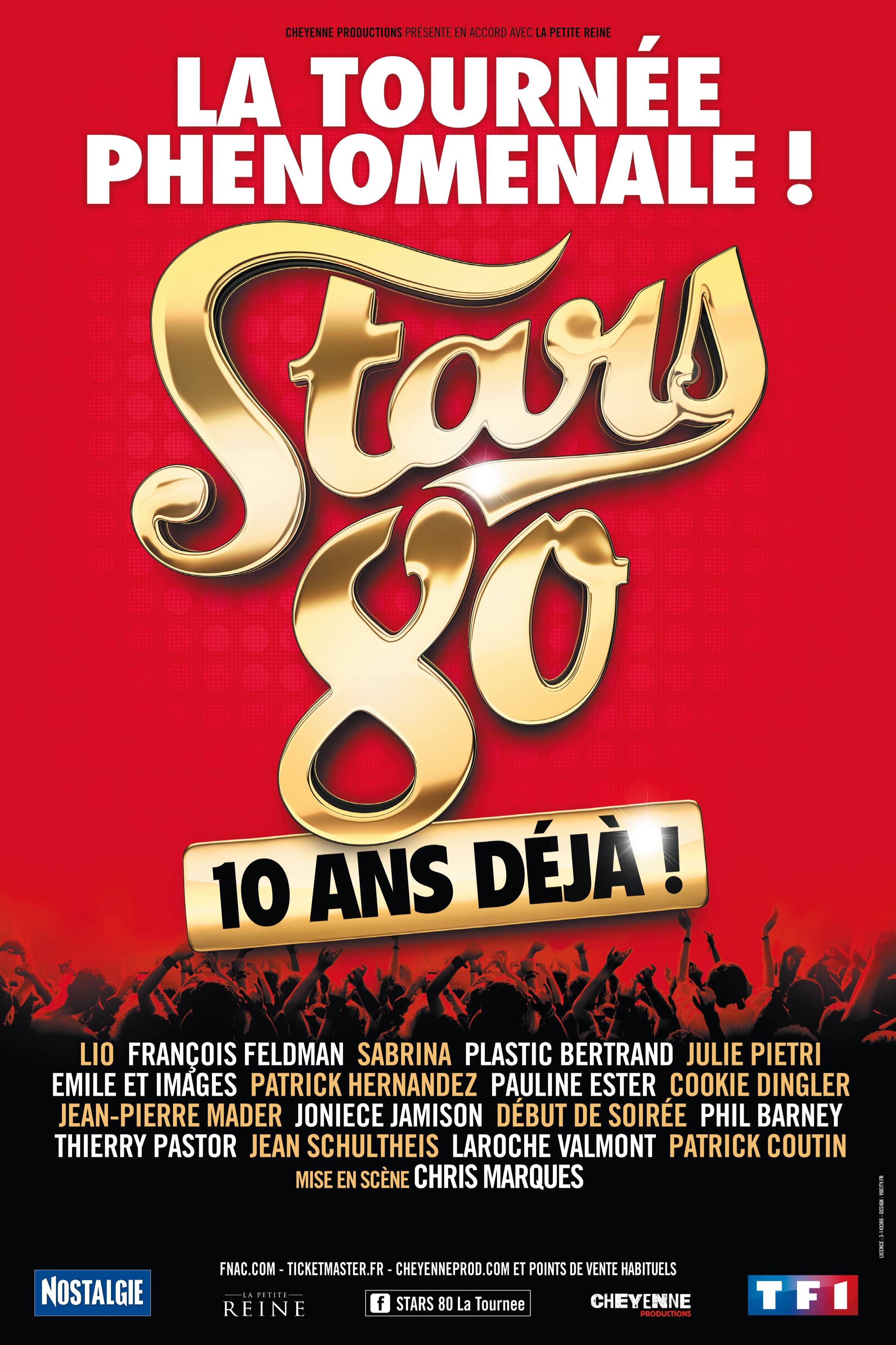 stars_80_10_ans_deja.jpg
