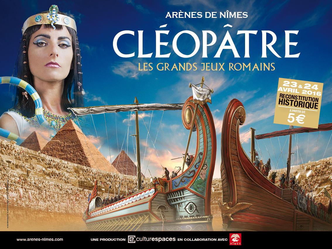 grands_jeux_romains_2016_lr.jpg