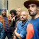 ben_harper_and_the_innocent_criminals_photo_credit_danny_clinch_band_general_1.jpg