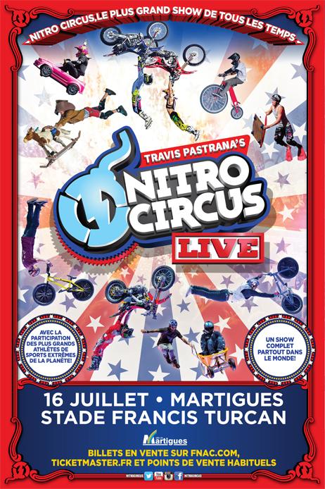 nitro_circus_martigues-3.jpg