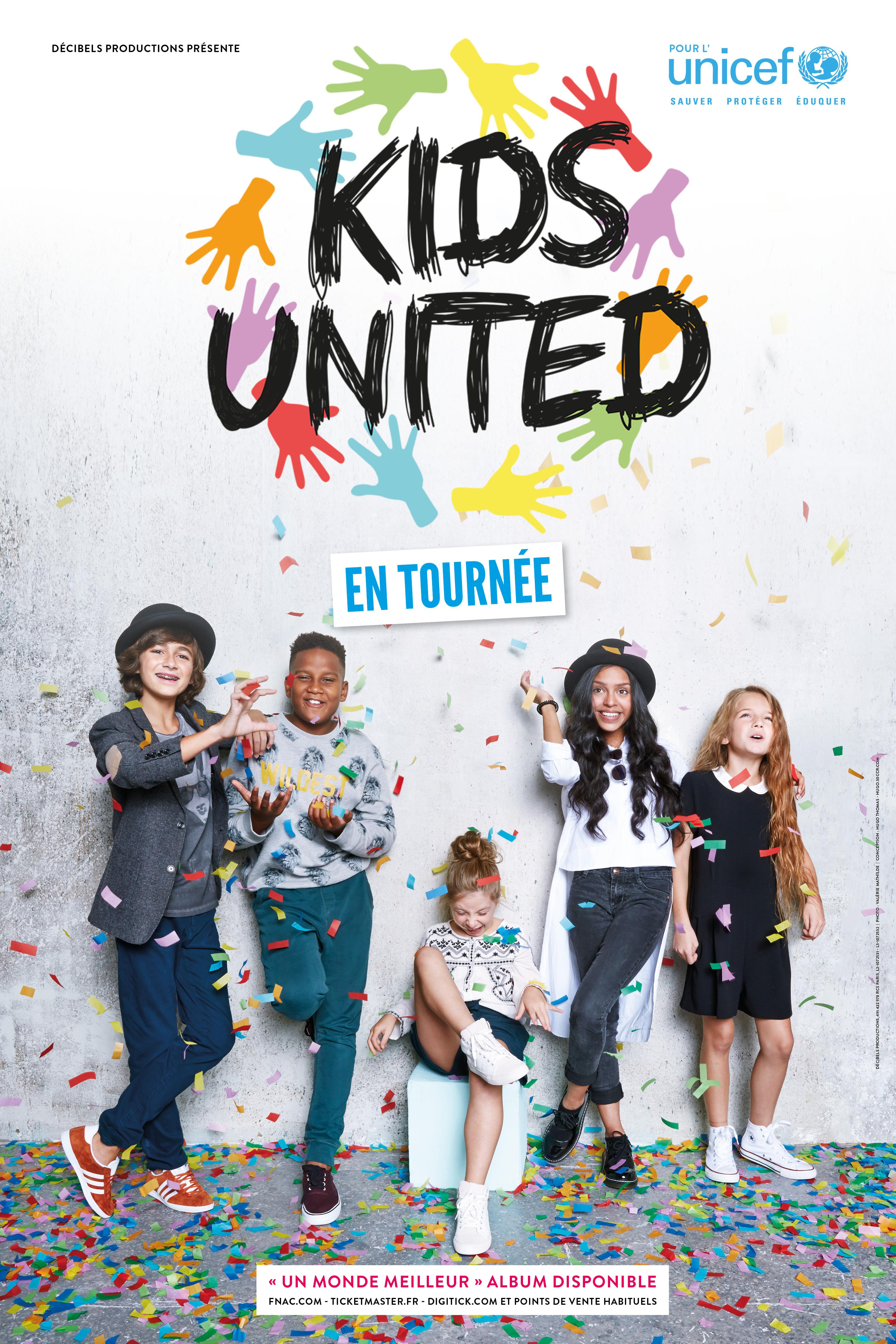 kids-united_france_affiche_40x60_def-generique-2.jpg