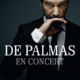 visuel_de_palmas_sans_logo-2.jpg