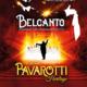 40x60_luciano_pavarotti_v5.jpg