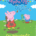 peppa-pig_france_affiche_40x60_draft7-tournee-2.jpg