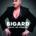bigard-tournee-40x60-presse.jpg