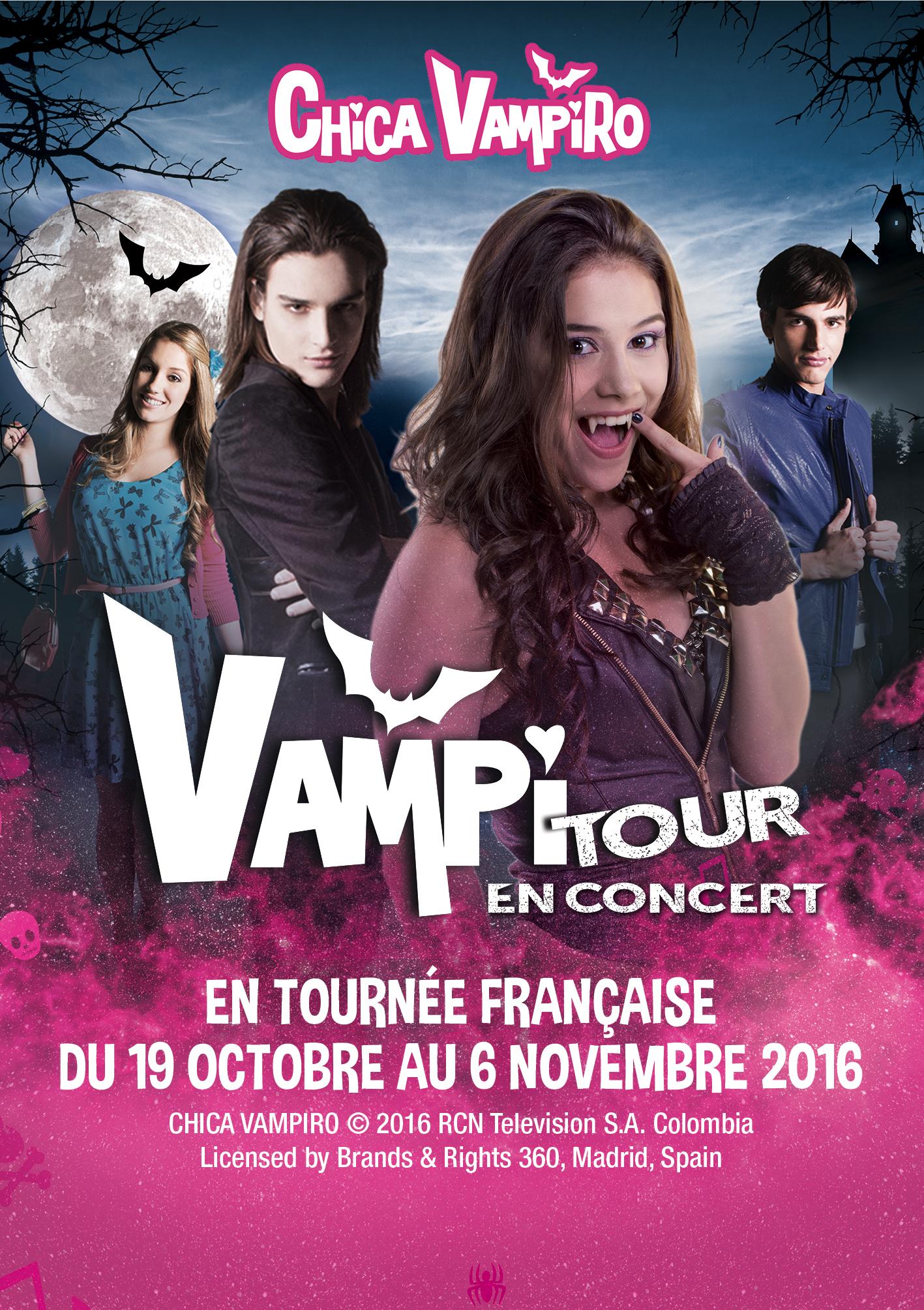 vampitour_16-billetterie-c.jpg