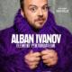 albanivanov_affiche_40x60_tournee.jpg