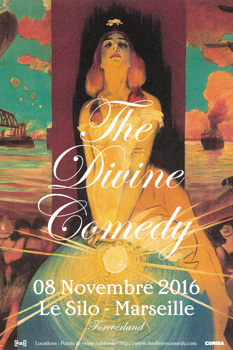 divine-comedy-marseille.jpg