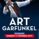 art-garfunkel_admat_20x30_draft6_marseille_2_-2.jpg