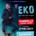 eko_affiche_40x60_draft6_marseille-2.jpg