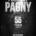 florent-pagny-previsuel-40x60--4.jpg