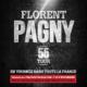 florentpagny-previsuel-4x3-.jpg