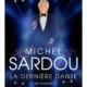 crea-affiche-michel-sardou-aujourdhui-small-4.jpg
