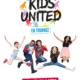 kids_janvier2017_nouveau-visuel_40x60_tournee-full.jpg
