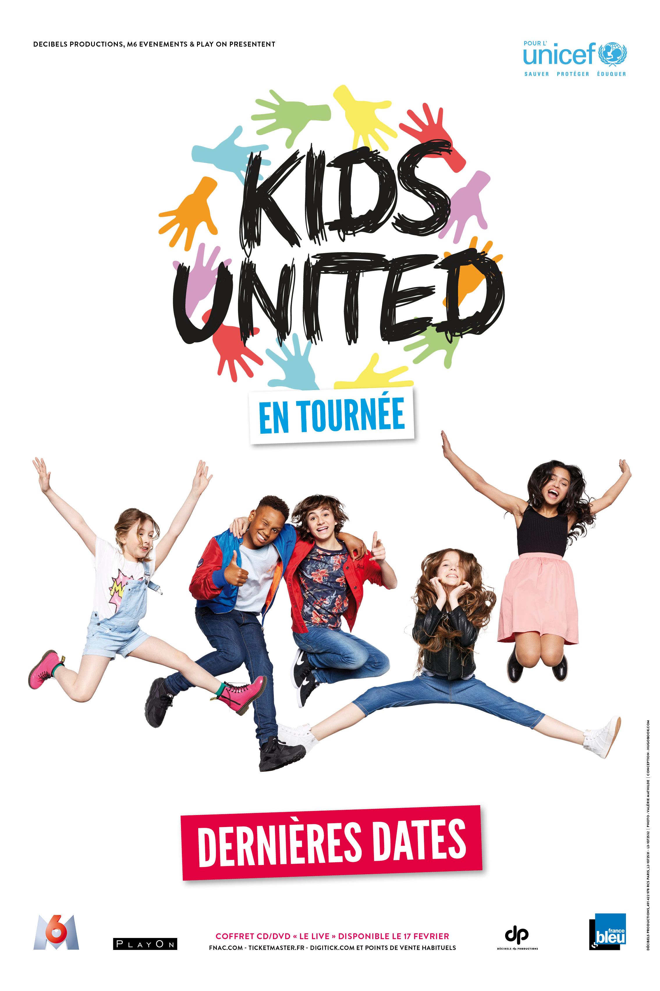 kids_janvier2017_nouveau-visuel_40x60_tournee-full2-2.jpg