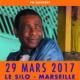 youssou_ndour_marseille.jpg