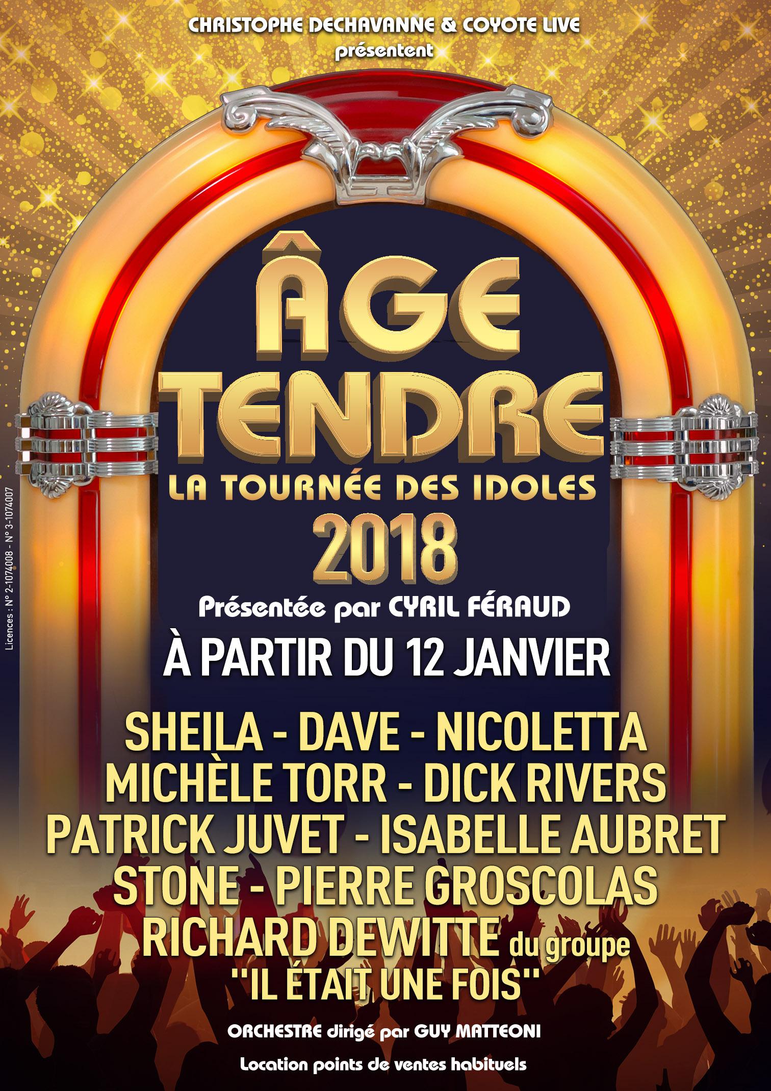 age_tendre_visuel_generique_12-2.jpg