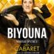 40x60_biyouna_cabaret_tourne_e-2.jpg
