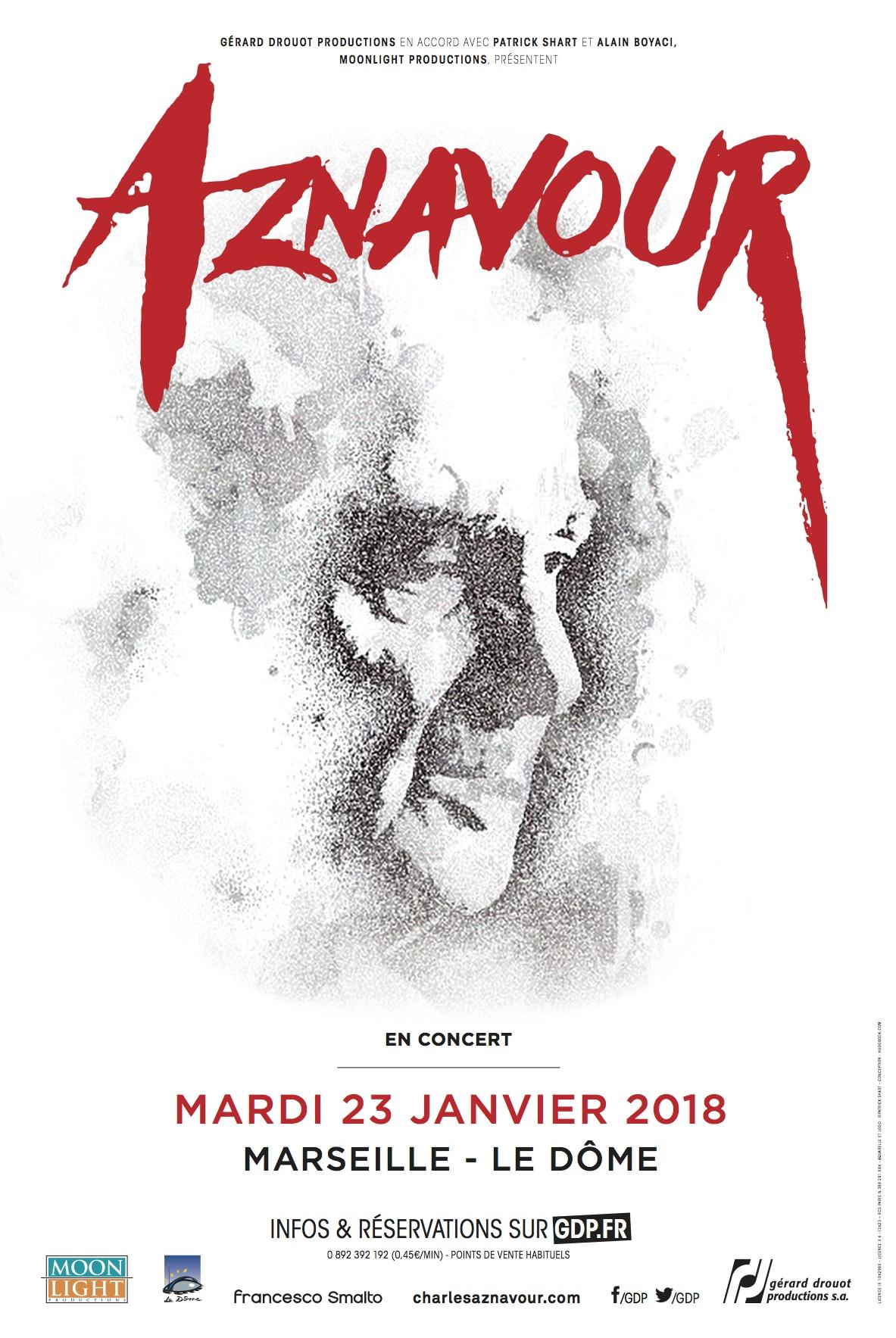 charles-aznavour_2017_rogne_-2.jpg