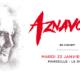 charles-aznavour_2017_visuelweb_video_1920x1080_marseille.jpg