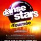 danseaveclesstars2018_latournee_visuel-ge_ne_rique.jpg