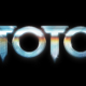 toto_wordmark_highres.jpg