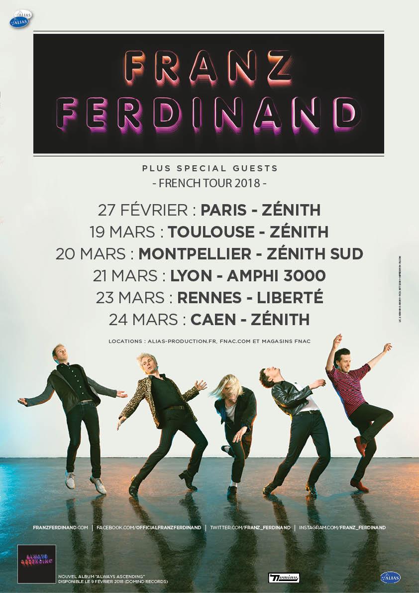 franz_ferdinand_-_tourne_e_2018_-_artwork.jpg