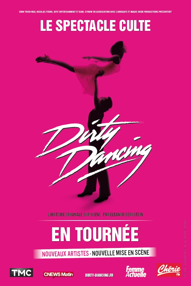 dirty_dancing-3.jpg