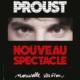 gaspardproust-nouveau_spectacle40x60_1_.jpg