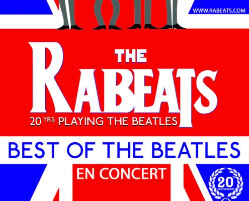 the_rabeats_concert_marseille.jpg