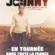 a4_ok_la_voie_de_johnny_jb_gueguan-2.jpg