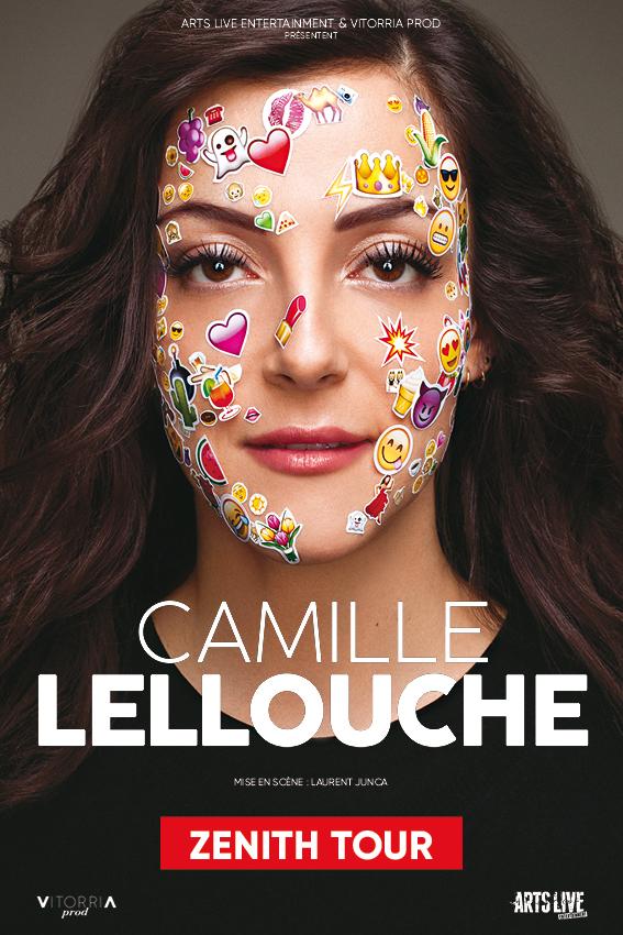 camille2018_-_affiche_zeniths.jpg