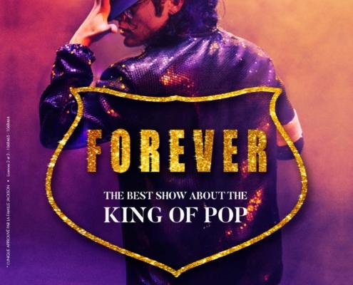 forever-king-of-pop-marseil.jpg
